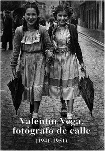 ©Valentín Vega, Museo del Pueblo de Asturias