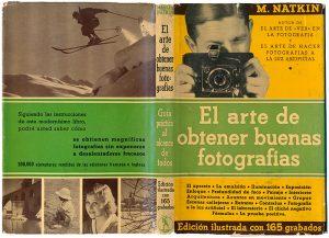 ©Marcel Natkin, Joaquín Gil-Editor